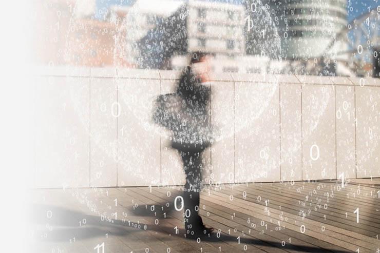 Symantec presenterar ny integrerad säkerhetslösning