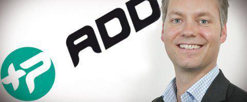 AddPro stärker sin ägarstruktur för snabbare expansion