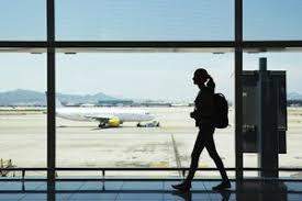 Fri roaming leder till nya semestervanor