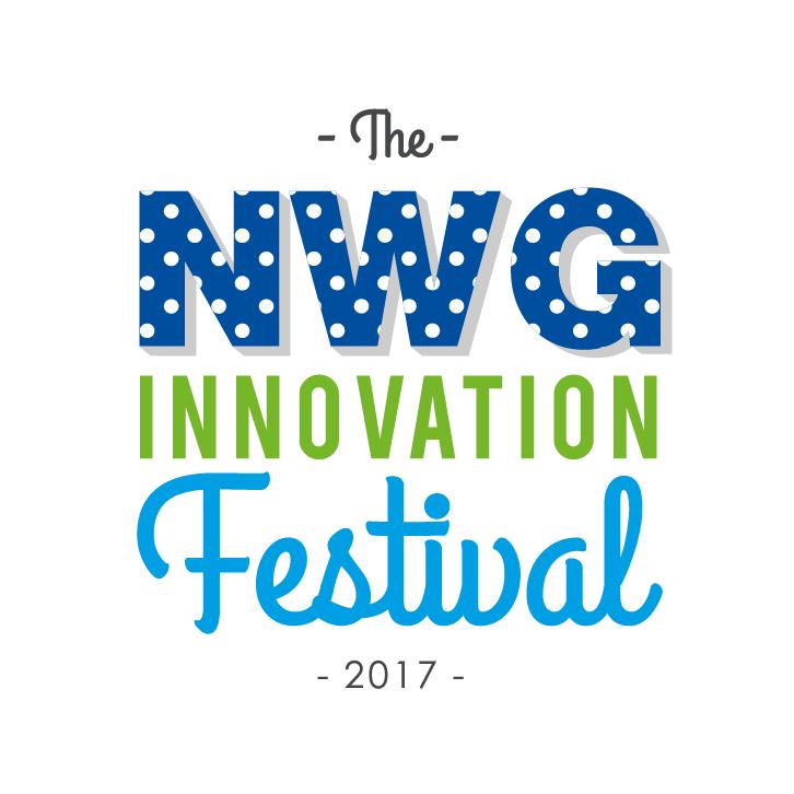 Adobe lanserar hackaton på innovationsfestivalen Gather, för att främja startup- och entreprenörscenen i Sverige