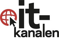 IT-Kanalen