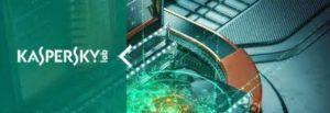 Kaspersky: Statsstödda hackergrupper fortsätter rusta upp och bredda sin arsenal