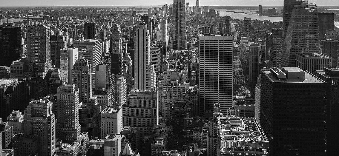 Dell TechnoloDell Technologies lanserar ny IoT-strategi i New York