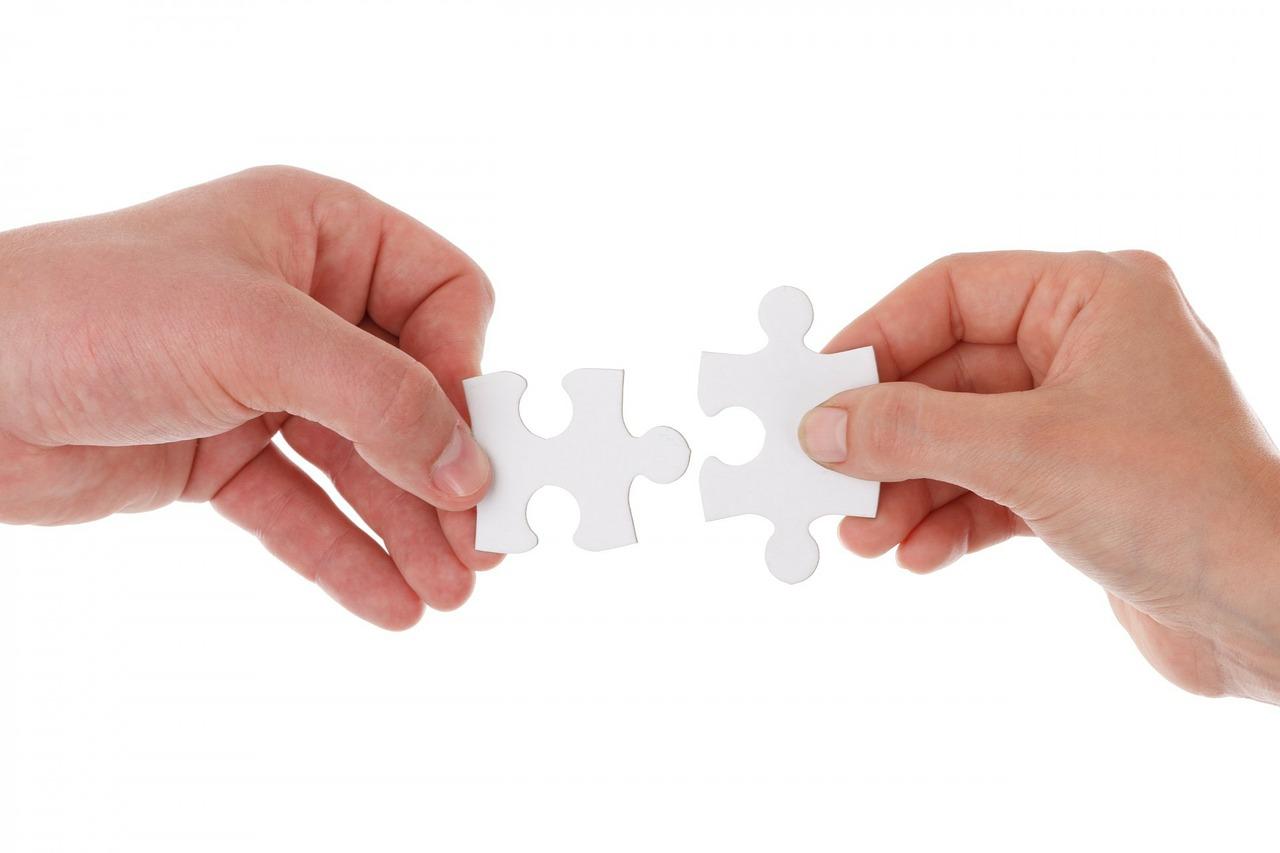 Nyckelrekryteringar skapar ledande position på marknaden