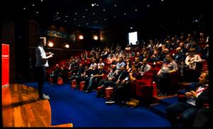 Exertis CapTech Expo anno 2017 3