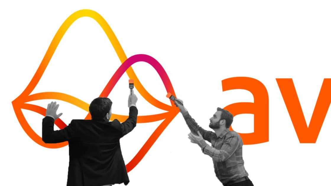 IDC Marketscape positionerar Avanade och Accenture