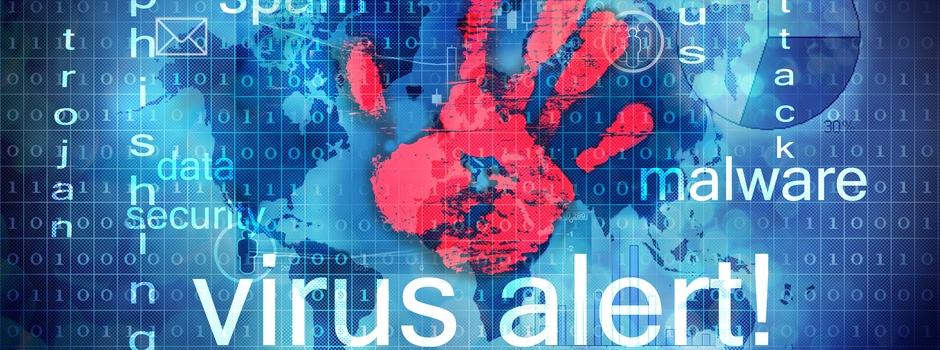 DNS är nu första försvarslinjen mot cyberattack