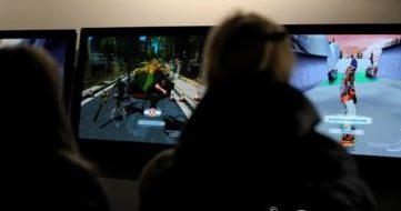 Nyhet från Palo Alto Networks – Ny cyberattack angriper spelindustrin