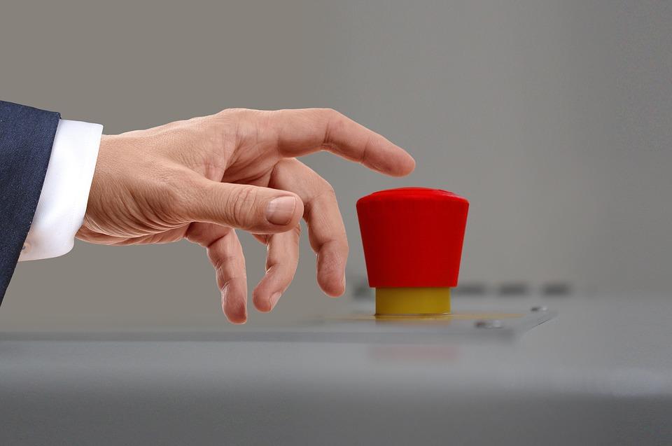 Palo Alto Networks lanserar träningsprogram för att stoppa IT-attacker