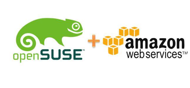SUSE utökar samarbetet med Amazon Web Services för att underlätta SAP-migreringar