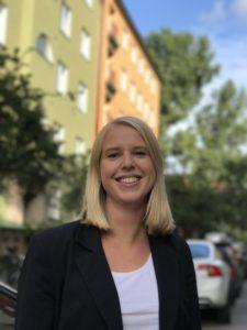 Swedish for Professionals appdebut tar lärandet till nästa nivå
