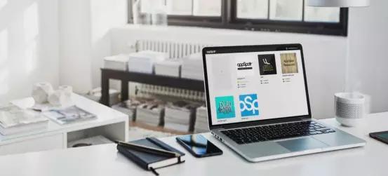 Appspotr lanserar utvecklarportal