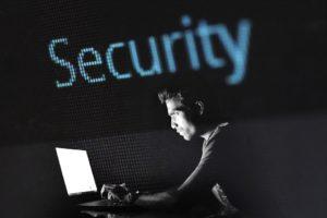 Cyberattacker kostar företag miljontals kronor 2