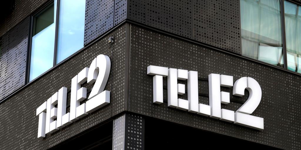 Tele2 IoT och Nokia ger företag större makt med ny modell för globala IoT-implementeringar