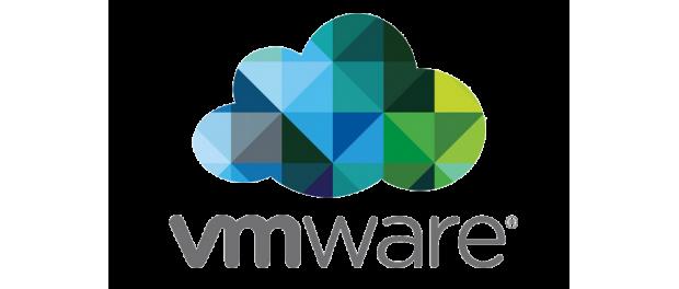 Worldline väljer VMware för snabbare IT-utveckling