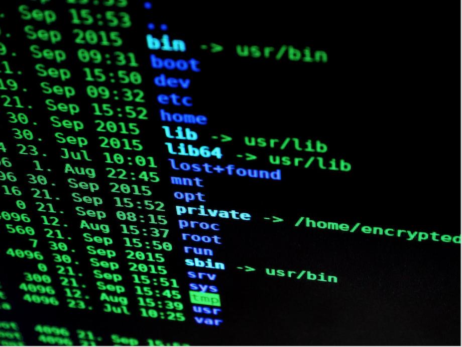 Verizon Risk Report revolutionerar säkerhetsbesluten