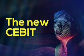 IT-Kanalen har det stora nöjet att erbjuda dig som läsare rabatt på entrén till CEBIT 2018