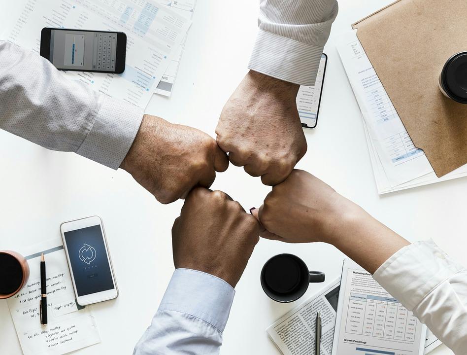 NSEC och SentinelOne inleder samarbete, för nästa generations klientsäkerhet