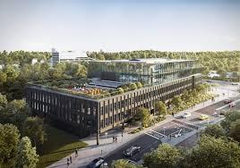 Epicenter expanderar: Öppnar i Amsterdam med EDGE Technologies