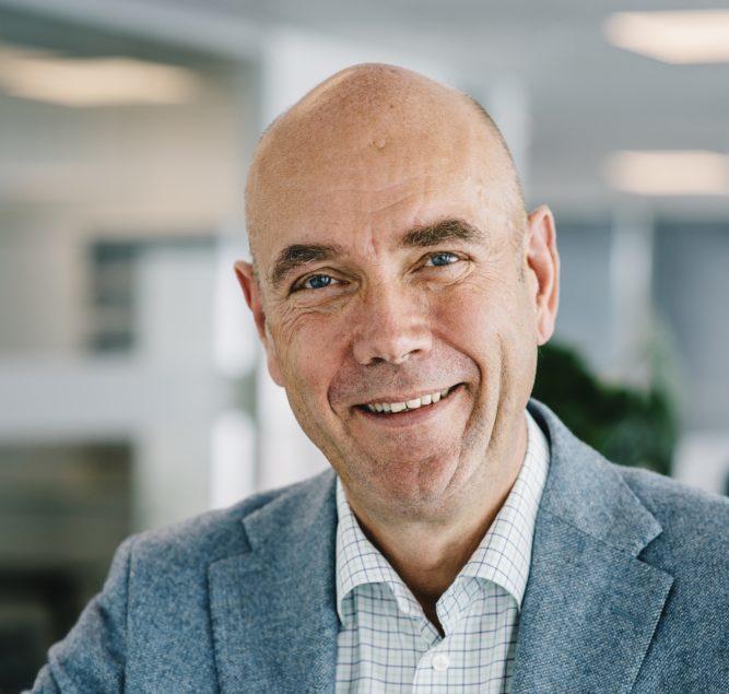 Conscia Netsafe först i Sverige – utses till Cisco Lifecycle Advisor