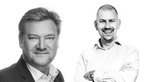 Nexus Group väljer Implema och Microsoft Dynamics 365 för sin fortsatta expansion 1