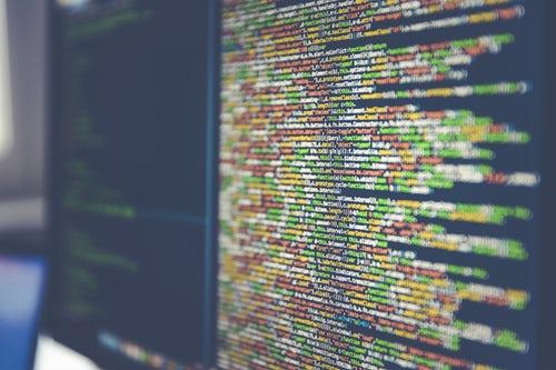 Cyberkriminella flyttar verksamhet från Dark Web till appen Telegram