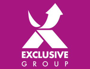 Exclusive Group Further Advances Global VAD Reach with Acquisition of SecureWave in Israel