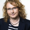 Kajsa Hedberg utsedd till ny vd för SISP