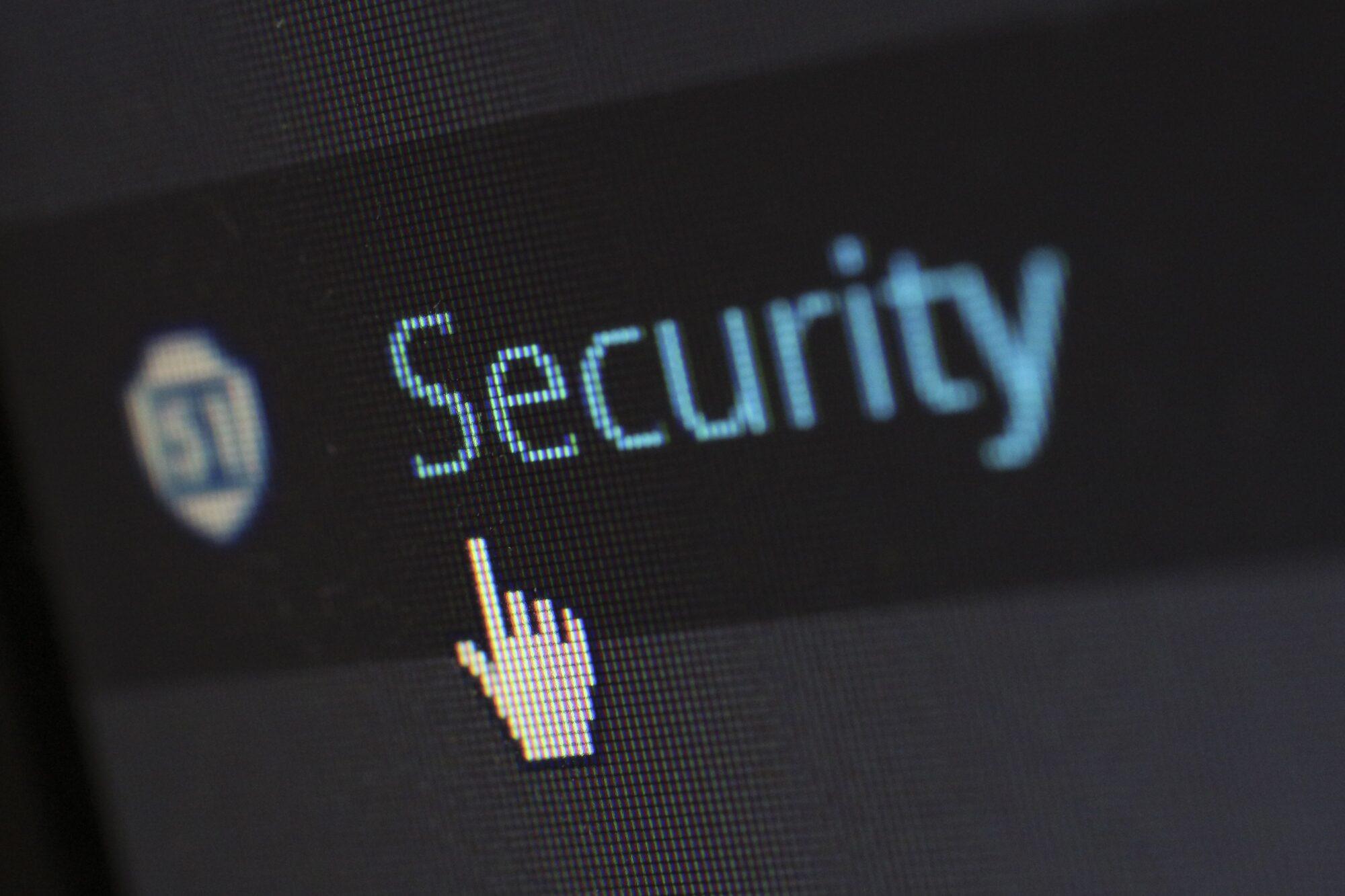 Verizon lanserar Threat Intelligence Platform Service