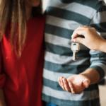 Airbnb fyller 10 år – idag finns5 miljoner boenden på sajten