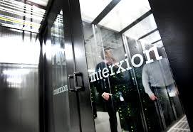 Interxion erbjuder direkt anslutning till Google Cloud Platform i Sverige och resten av Europa