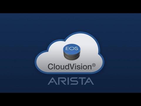 Arista samarbetar med VMware och Zscaler för säkrare molntjänster