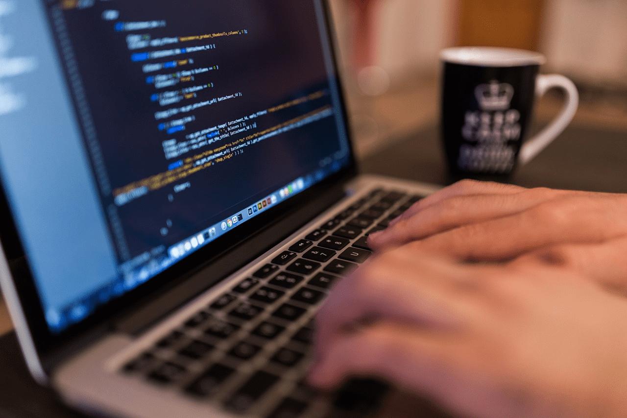 Refurbished Cisco – Återanvändbar IT utrustning