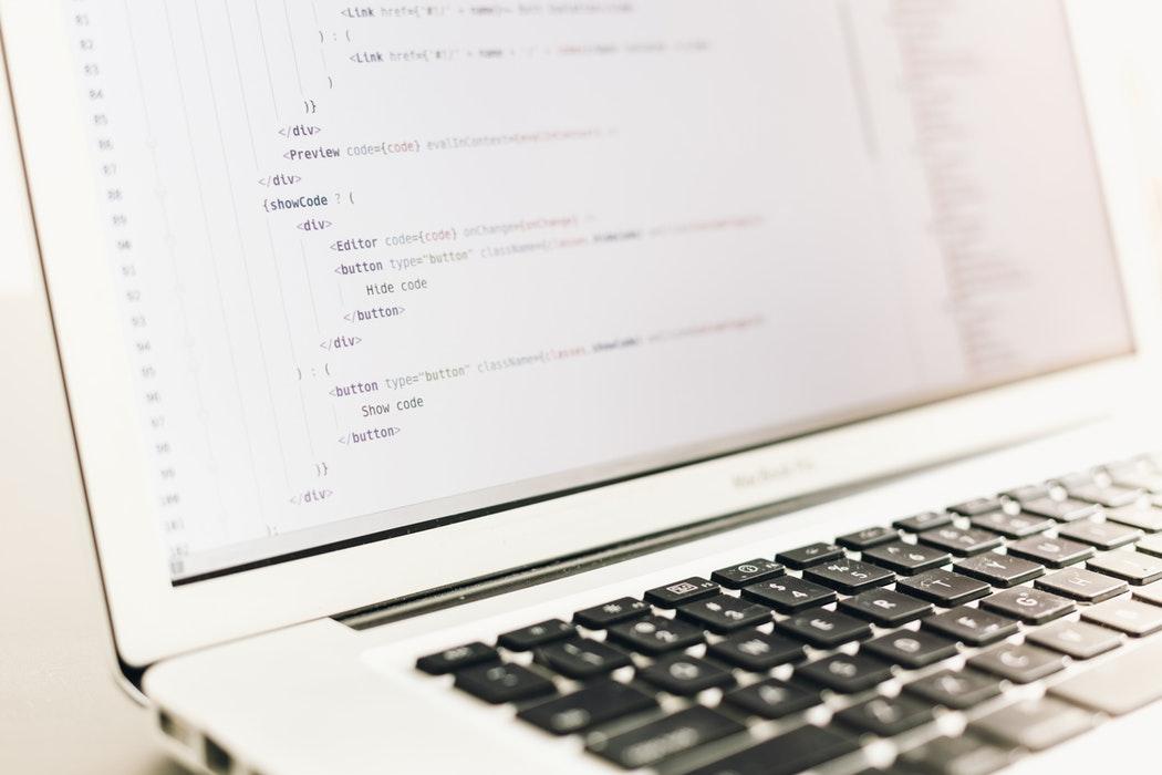 Veeam Intelligent Data Management kombineras med Cisco HyperFlex för en helt ny tillgänglighetslösning