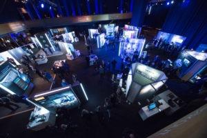 Dell Technologies löfte inför år 2030: Allt ska återvinnas