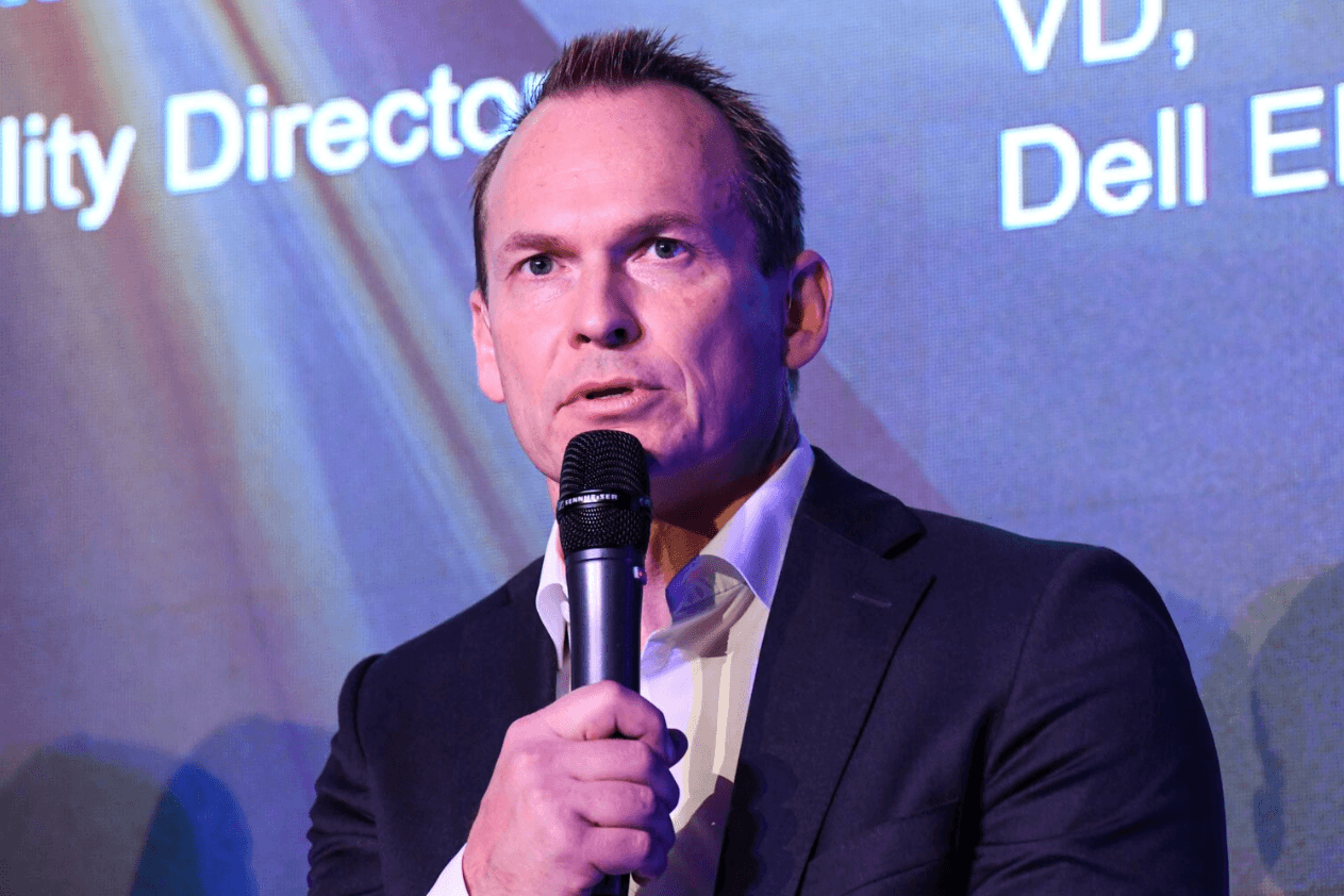 Många svenska företag saknar digitaliseringsstrategi