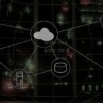 Dell Boomi lanserar förbättringar i sin Enterprise iPaaS-portfölj
