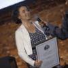 Tara Wood blir affärsutvecklare på Ramboll