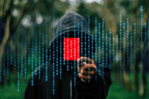 Trend Micro avslöjar sårbarheter i MQTT- och CoAP-protokoll