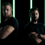 Sjöö Sandström lanserar Esports klocka – Royal Steel Worldtimer LEET