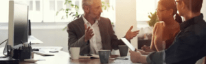 SAP:s partner får molnplattform utan kostnad