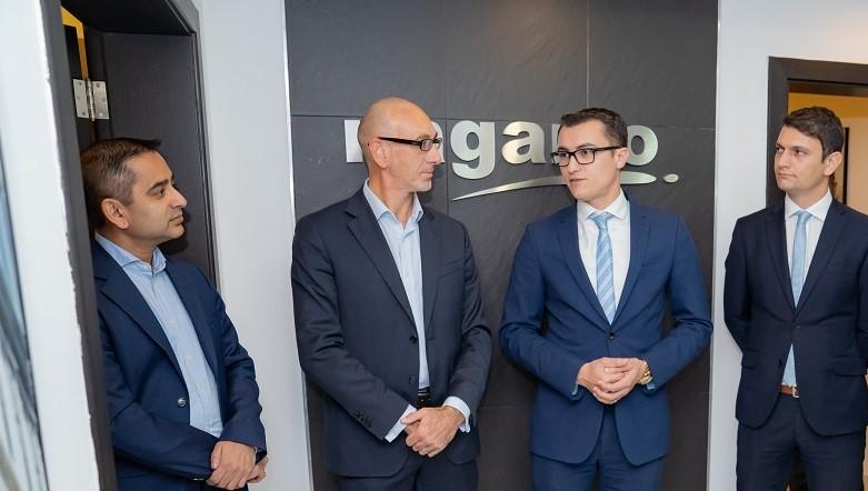 Nagarro öppnar center för IT-tjänster och kundstöd i Malta