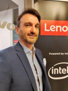 Lenovos produktportfölj är en slutanvändares dröm