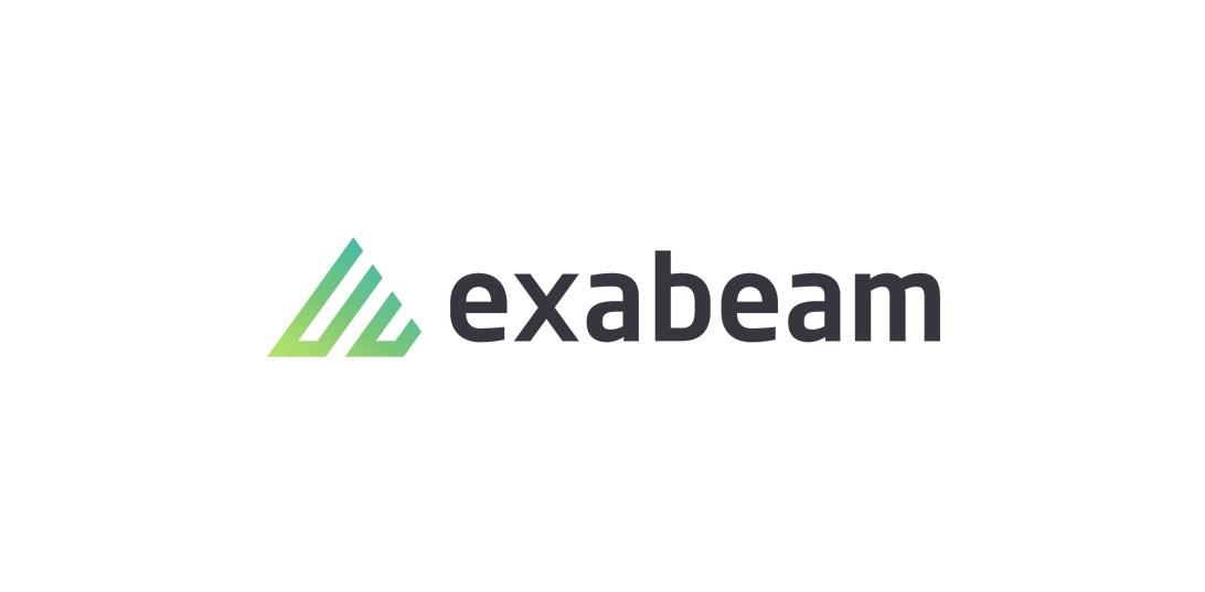 Exclusive Group får tillökning med Exabeam