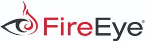 FireEye Endpoint Security utsedd företagsprodukt