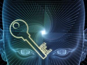 Under 2019 kommer AI användas för säkerhetsintrång