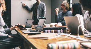 Digitaliseringen förändrar IT-chefens roll