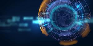 Palo Alto Networks utvecklar sitt partnerprogram NextWave