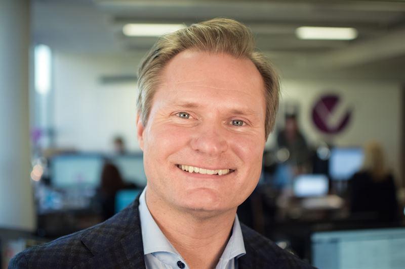 Ny undersökning: svenska företag är inte digitaliserade inom HR
