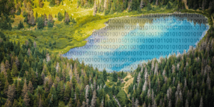 City Network lanserar Object Storage med inbyggd regelefterlevnad